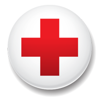 Give Blood at Our Parish