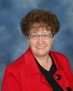 Debbie Kraus