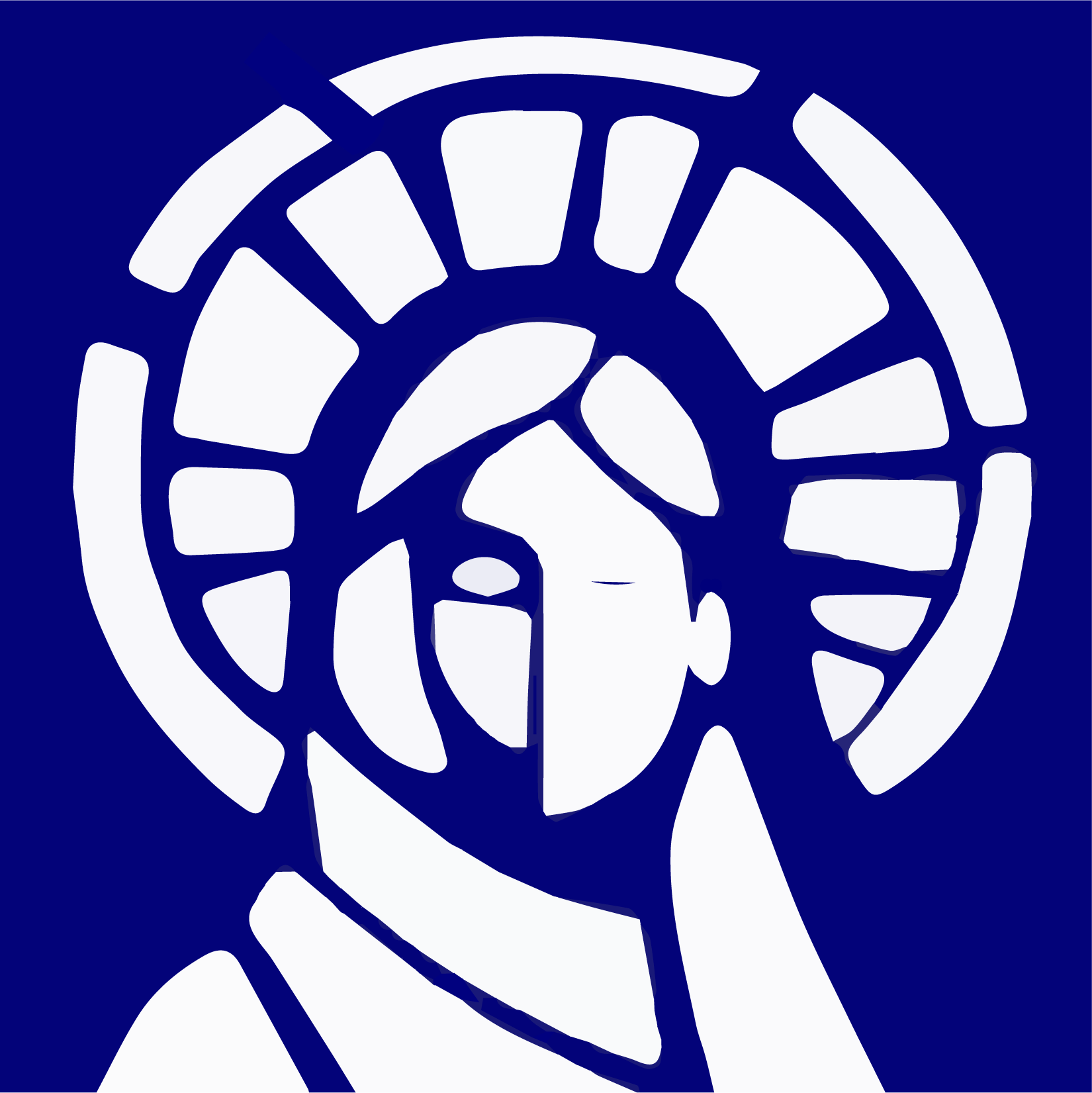 Our Lady of the Lake Parish